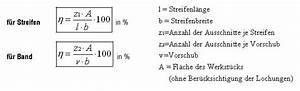 Drehzahl Berechnen Bohren : vorschub berechnen trendy der basiswert fr die berechnung der ist die kenngre vorschub pro zahn ~ Yasmunasinghe.com Haus und Dekorationen
