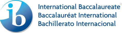 what is baccalaureate what it s like at an ib international baccalaureate high