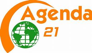 U.N. Agenda 21 Designed to Spawn a One-World Government ...