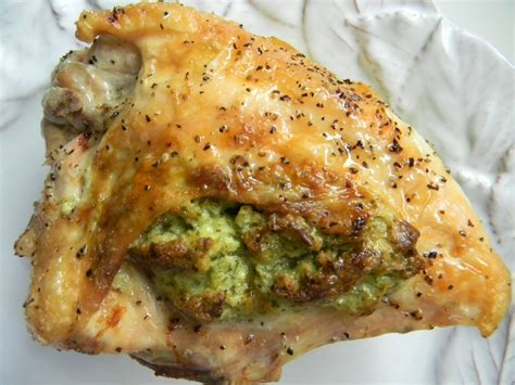 chicken breast baked chicken breast recipes easy calories bone in and rice and vegetables dinner with stuffing