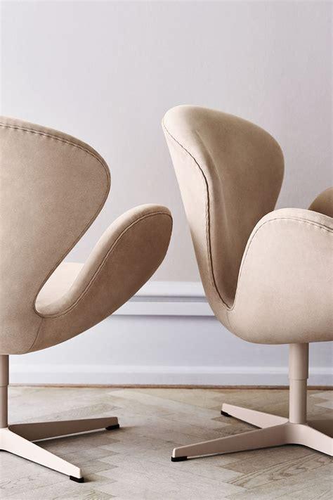 chaise jacobsen best 25 swan chair ideas on fritz hansen