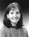 Obituaries: Dr. Carole Wood Gorenflo Died Oct. 8, 2016