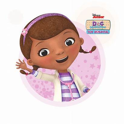 Doc Pull Ups Mcstuffins Character Calls Disney