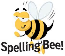 5th grade word problems parenting oc spelling bee 2016