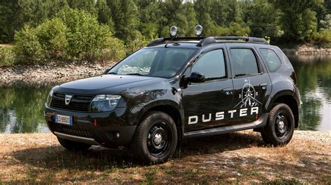 Renault Duster Backgrounds by Dacia Duster Aventure 2013 Wallpapers And Hd Images