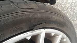 Changer Un Seul Pneu : entaille sur pneu pneus quipement forum technique ~ Gottalentnigeria.com Avis de Voitures