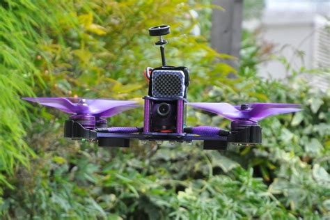eachine wizard xs le test helicomicrocom page