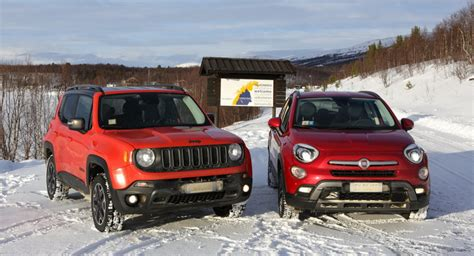 Government By Fiat by German Government Accuses Fiat Chrysler Of Uncooperative