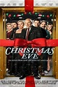 Download Christmas Eve (2015) YIFY Torrent for 720p mp4 ...