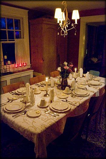 Mystery Dinner Party On Pinterest  Murder Mystery Parties