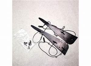 Réparation Capote Cabriolet : kit de r paration de pavillon int rieur capote bmw e46 cabriolet ~ Gottalentnigeria.com Avis de Voitures