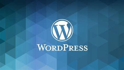 complete wordpress website business  udemy