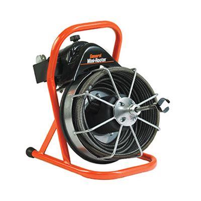 home depot plumbing snake drain cleaner and plumbing tool rentals tool rental