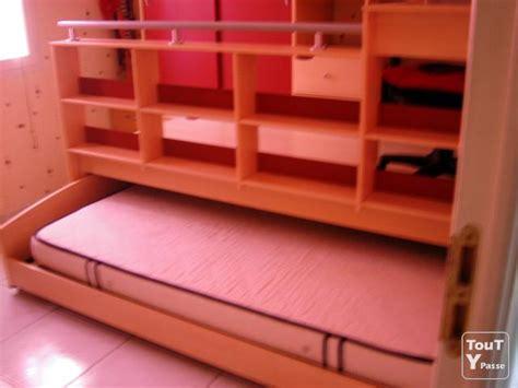bureau estrade lit escamotable estrade chaios com
