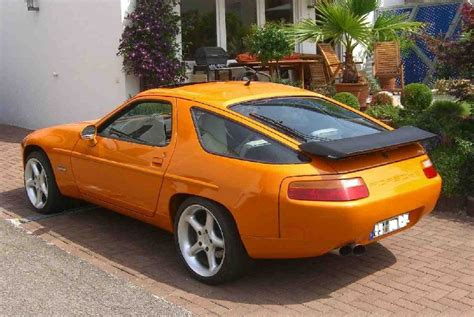 porsche custom paint 928 39 s with custom paint jobs rennlist porsche