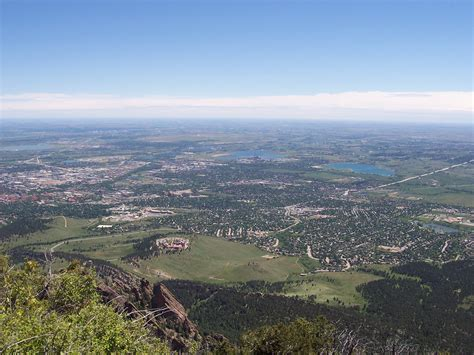 boulder images boulder co another desirable but over regulated u s city
