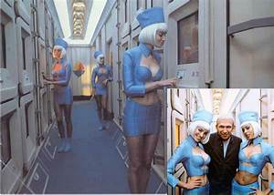 18 best images about Cosplay- The Fifth Element on ...