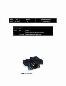 Audi Workshop Manuals  U0026gt  Q7 Quattro V8
