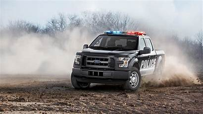 Ford 150 Special Vehicle Service Wallpapers 1080