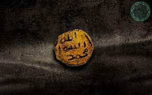 Islamic Wallpaper HD 2015 - Islam and Islamic Laws