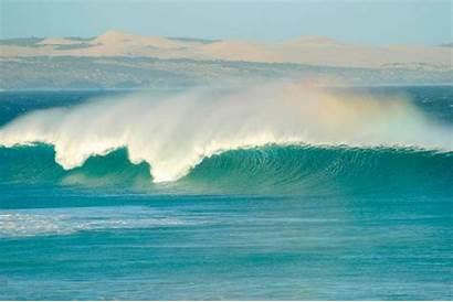 Cool Wallpapers Ocean Supernatural Nature Super Natural