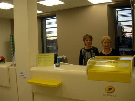 bureau de poste illkirch bureau de poste ales 28 images n 206 mes le bureau de
