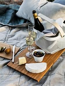 Romantisches Picknick Ideen : m bel einrichtungsideen f r dein zuhause romantisches ~ Watch28wear.com Haus und Dekorationen