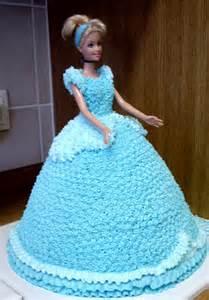cinderella castle cake topper cinderella doll cake topper images