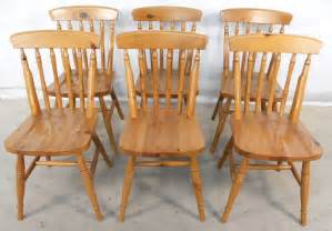 free standing kitchen islands for sale kitchen chairs antique pine kitchen chairs