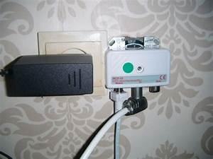 Meerdere Tv U0026 39 S Aansluiten Op Upc Box
