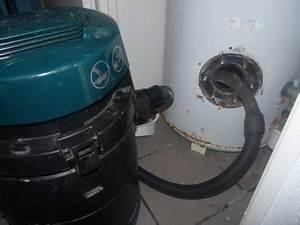 Detartrage Chauffe Eau : detartrage chauffe eau 5 blog de vta17630 ~ Melissatoandfro.com Idées de Décoration