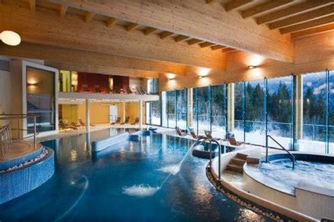 Appartamenti Cortina Capodanno by Appartamento Chalet Villa 308 Borca Di Cadore Cortina