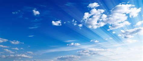 Wallpaper Clouds, 5k, 4k Wallpaper, 8k, Silver Lining