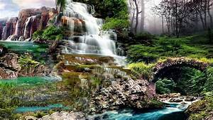 Beautiful Sceneries of Different Images | BESTOFFER4UALL