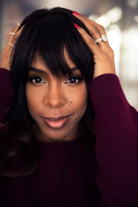 Awesome Teenage Bedrooms by Kelly Rowland S West Hollywood Home Coveteur