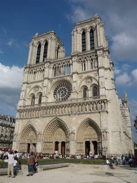 Notre Dame Biglietto Ingresso Notre Dame Di Parigi Informazioni Utili Visita Orari