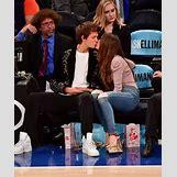 Alicia Keys Baby At Basketball Game | 851 x 1024 jpeg 148kB