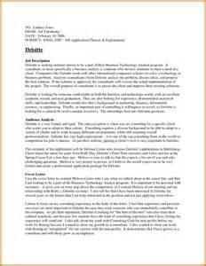 telecom technician resume objective it resume template pdf free curriculum vitae template psd resume front desk objective resume