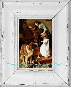 17 best images about st bernard39s inspired by beethoven on With saint bernard dog house
