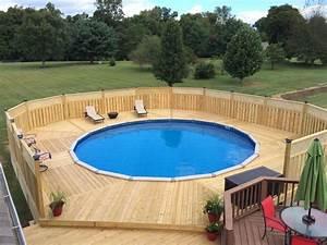 Pool Aus Europaletten : pool podest bauen bauen mit europaletten balkonmabel aus einzigartig selber ~ Orissabook.com Haus und Dekorationen