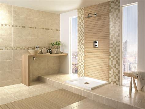 deshumidificateur salle de bain mural carrelage mural salle de bain pour renovation salle d eau carrelage salle de bain