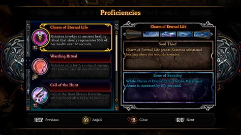 dungeon siege 3 abilities review dungeon siege 3 i guess