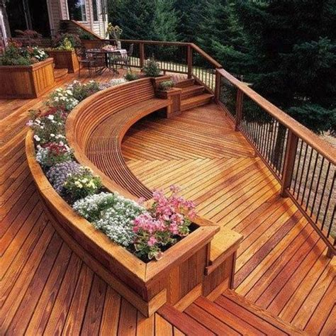 patio designs patio and deck designs to inspire your deck amazing deck