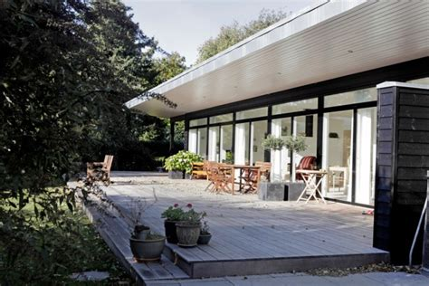 awesome scandinavian garden patio designs   backyard