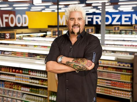 shopping network best of g hold launches on the home shopping network in the usa g hold superstar chefs race through the market aisles in s