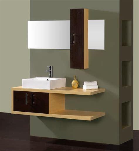 wall mounted medicine cabinet no mirror dreamline contemporary bathroom vanities abode
