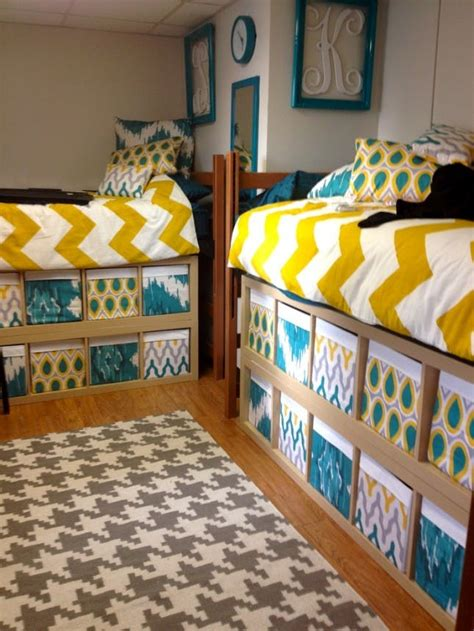 home design app hacks 17 smart simple ways to decorate your room brit co