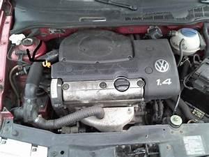 Voyant Moteur Polo : moteur s 39 touffe polo match 2 1 4 essence 1999 polo volkswagen forum marques ~ Gottalentnigeria.com Avis de Voitures