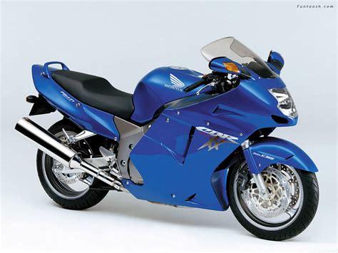 Hero Honda Motorcycle Price List Pakistan