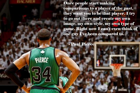 Inspirational Sports Quotes Amazing Wallpapers Sports Quotes Inspirational Sports